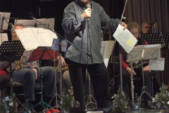 Bongos_Bigband_Konzert_171217_DG2_9889.NEF