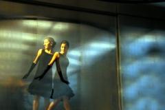 Ballett_01