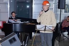 Bongos_Bigband_Konzert_2013_02_03_11