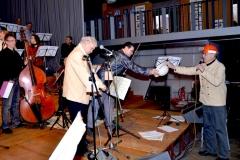 Bongos_Bigband_Konzert_2013_02_03_13