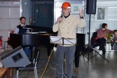Bongos_Bigband_Konzert_2013_02_03_15