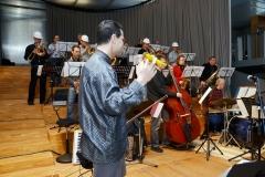 Bongos_Bigband_Konzert_2013_02_03_16
