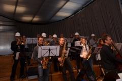 Bongos_Bigband_Konzert_2013_02_03_18