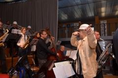 Bongos_Bigband_Konzert_2013_02_03_19