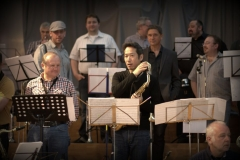 Bongos_Bigband_Konzert_2013_04_28_2