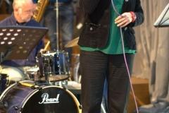 Bongos_Bigband_Konzert_2013_04_28_56
