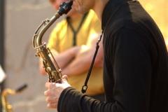 Bongos_Bigband_Konzert_2013_04_28_6
