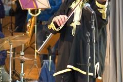 Bongos_Bigband_Konzert_2013_04_28_65