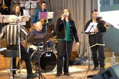 Bongos_Bigband_Konzert_2013_04_28_66