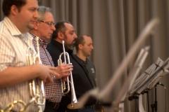 Bongos_Bigband_Konzert_2013_04_28_72