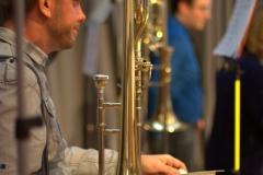 Bongos_Bigband_Konzert_2013_04_28_75