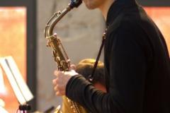 Bongos_Bigband_Konzert_2013_04_28_8