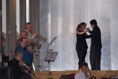Bongos_Bigband_Konzert_2013_05_26_1