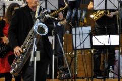 Bongos_Bigband_Konzert_2013_09_15__16
