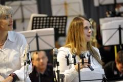 Bongos_Bigband_Konzert_2013_09_15__45