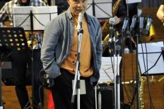 Bongos_Bigband_Konzert_2013_09_15__49