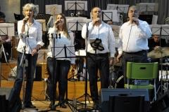 Bongos_Bigband_Konzert_2013_09_15__54