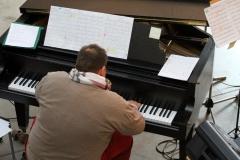 Bongos_Bigband_Konzert_2013_02_09__103