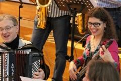Bongos_Bigband_Konzert_2013_02_09__111