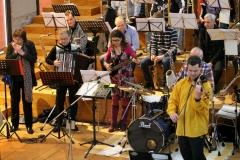 Bongos_Bigband_Konzert_2013_02_09__38