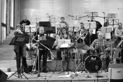 Bongos_Bigband_Konzert_2013_02_09__20