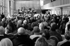 Bongos_Bigband_Konzert_2013_02_09__32