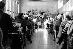 Bongos_Bigband_Konzert_2013_02_09__33