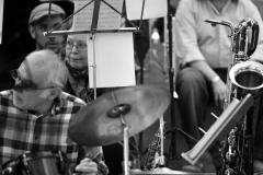 Bongos_Bigband_Konzert_2013_02_09__54