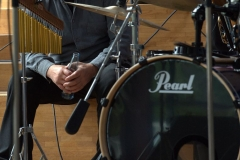 Bongos_Bigband_Konzert_2014_05_18__3