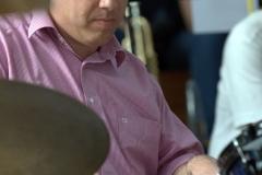 Bongos_Bigband_Konzert_2014_05_18__47