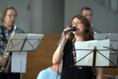 Bongos_Bigband_Konzert_2014_07_20__30