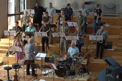 Bongos_Bigband_Konzert_2014_07_20__54