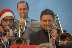 Bongos_Bigband_Konzert_2014_12_14_10