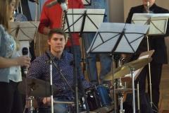Bongos_Bigband_Konzert_2014_12_14_22