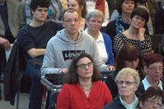 Bongos_Bigband_Konzert_2014_12_14_34