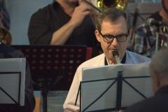 Bongos_Bigband_Konzert_2014_12_14_5