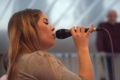 Bongos_Bigband_Konzert_2014_12_14_52