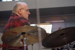 Bongos_Bigband_Konzert_2014_12_14_53