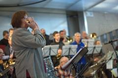 Bongos_Bigband_Konzert_2015_02_08_40