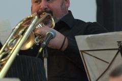 Bongos_Bigband_Konzert_2015_02_08_1