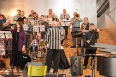 Bongos_Bigband_Konzert_2015_03_15_DSC_6423
