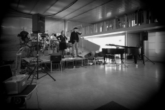 Konzert_Bongos_Bigband_20150517_41