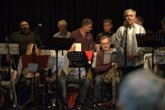 Bongos_Bigband_Konzert_2015_12_20_13