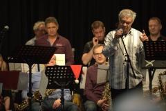 Bongos_Bigband_Konzert_2015_12_20_15