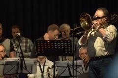 Bongos_Bigband_Konzert_2015_12_20_19