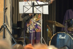 Bongos_Bigband_Konzert_2015_12_20_20