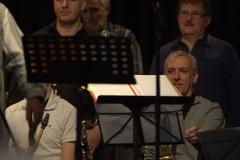Bongos_Bigband_Konzert_2015_12_20_3
