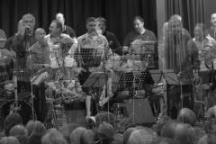 Konzert_Bongos_Bigband_20160313_40