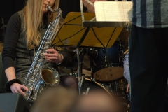 Bongos_Bigband_Konzert_170205_3