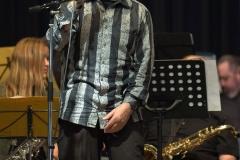 Bongos_Bigband_Konzert_170430_DG2_3823.NEF